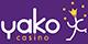 Yako Casino på nätet